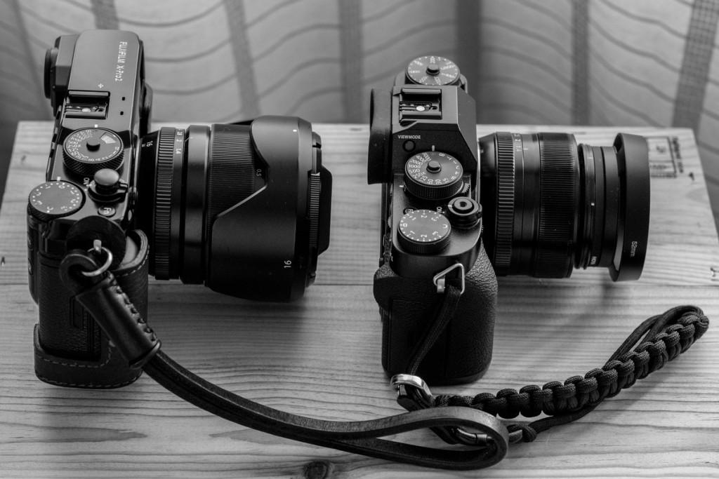fotografo-de-casamento-sp-namour-filho-04_-15