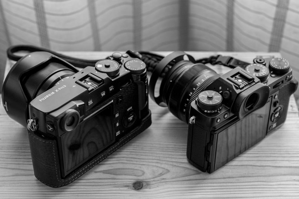 fotografo-de-casamento-sp-namour-filho-04_-18