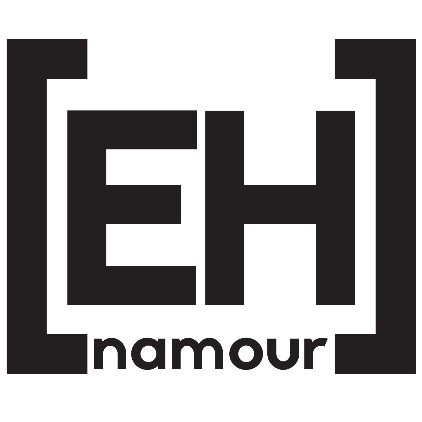 podcast Eh Namour – Eh Namour